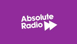 Absolute Radio commissions more in-house documentaries