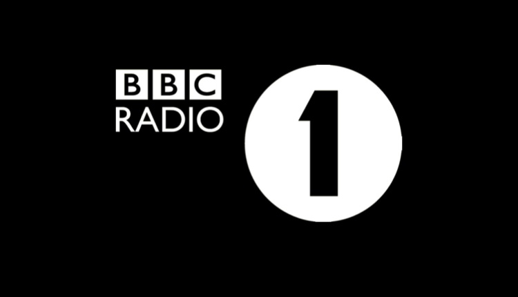 BBC Radio 1: Ofcom Updates Definition Of New Music For BBC