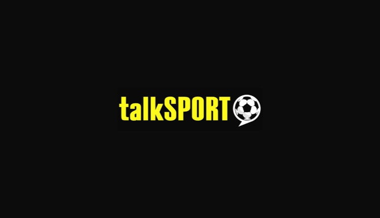talkSPORT starts using ShakeMe ad technology – RadioToday