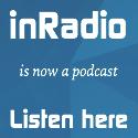 125 in radio