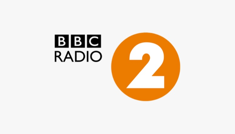 Cliff Richard to perform In Concert for Radio 2 – RadioToday on
