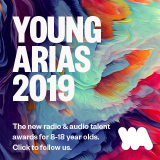 RC Young Arias
