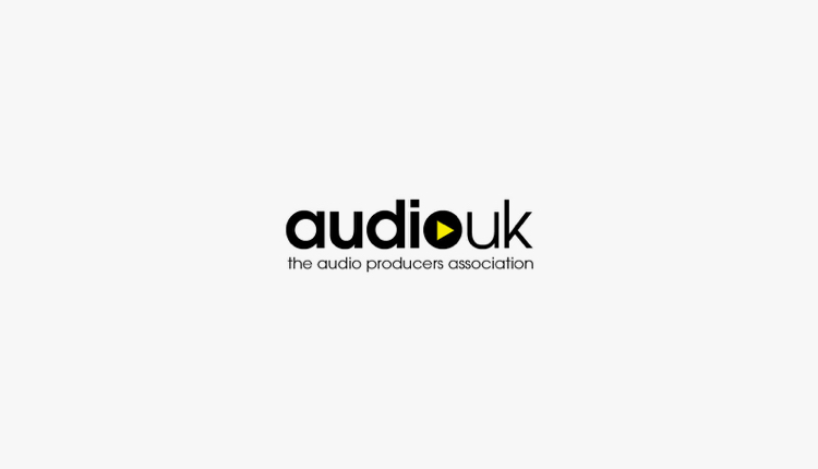 AudioUK and Mint & Co create new partnership