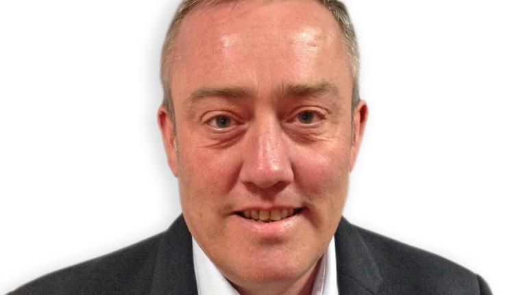 Bauer radio programmer Brian Paige dies