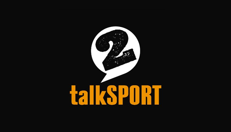 talksport 2 to broadcast the 147th open live  u2013 radiotoday
