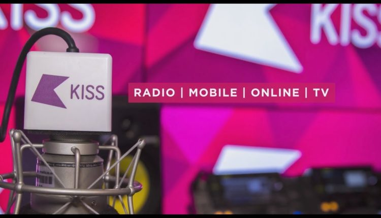 RAJAR Q2 2018: London and national brands update – RadioToday