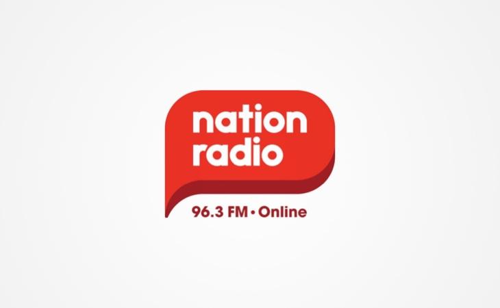 Real radio scotland dating services