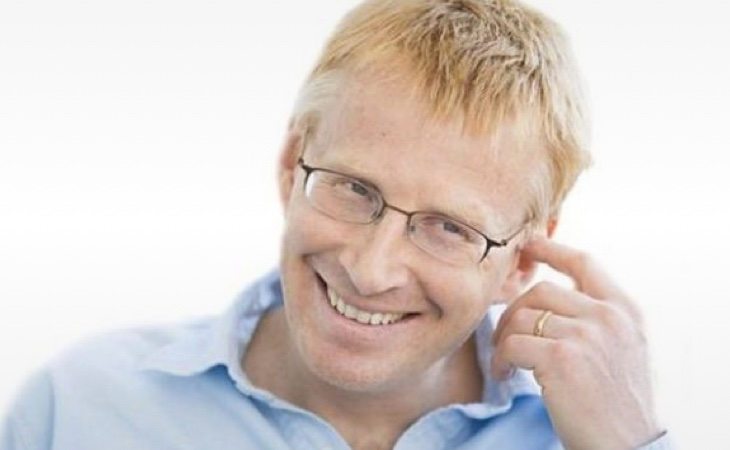 Dr Phil Hammond leaves BBC due to conflict of interest – RadioToday