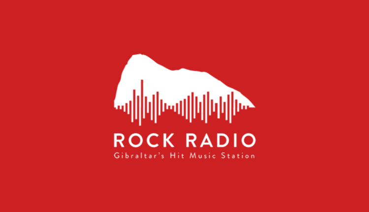 Gibraltar Rock Radio