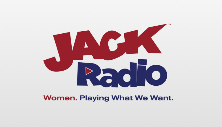 https://radiotoday.co.uk/wp-content/uploads/2018/10/jackradio.jpg