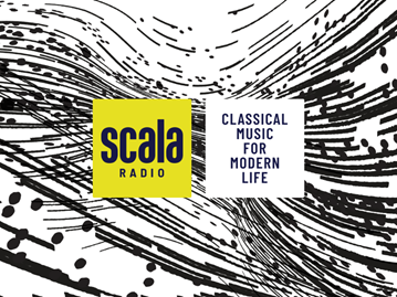Bauer launches the classic station Scala Radio - RadioToday