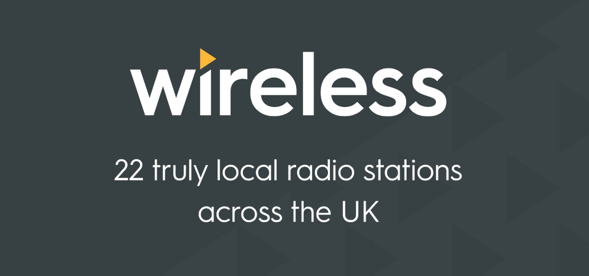 Bauer buys Wireless Group's local radio stations – RadioToday