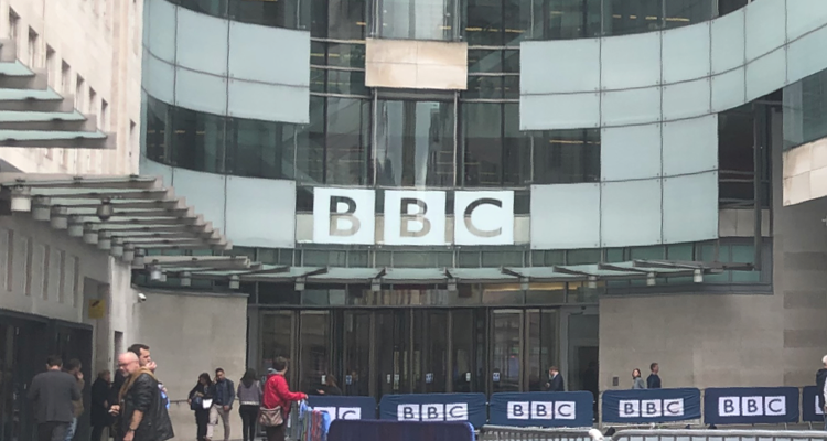 BBC to create single role to Control Radio 1 and Radio 2 – RadioToday