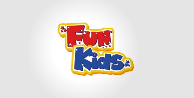 Fun Kids launches children's podcast network – RadioToday