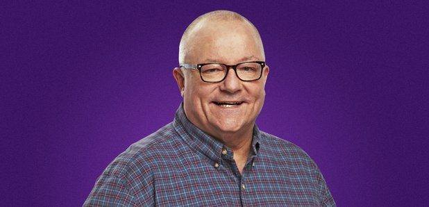 Nation Radio hires Dave Brown for weekday lates
