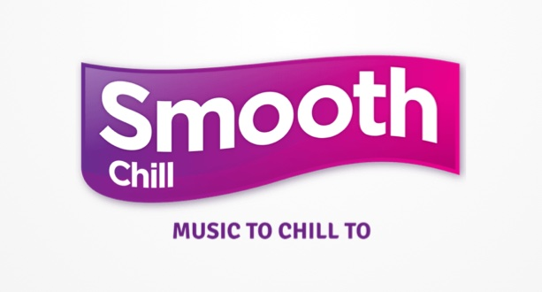 Smooth Chill to replace Chill on DAB in London – RadioToday