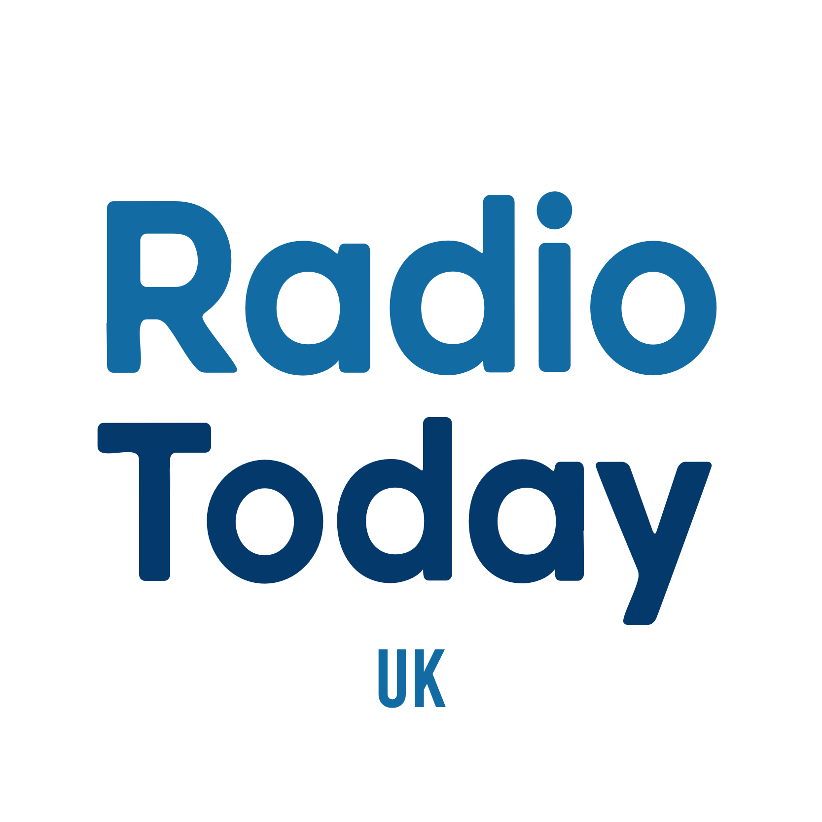 radiotoday.co.uk