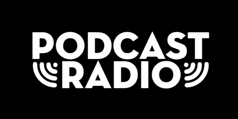 Plans for a 24 hour podcast radio station in London revealed – RadioToday