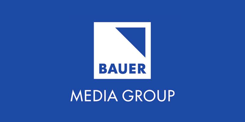 Bauer Media set to acquire Ireland's Communicorp Group – RadioToday