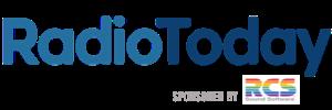 RadioToday