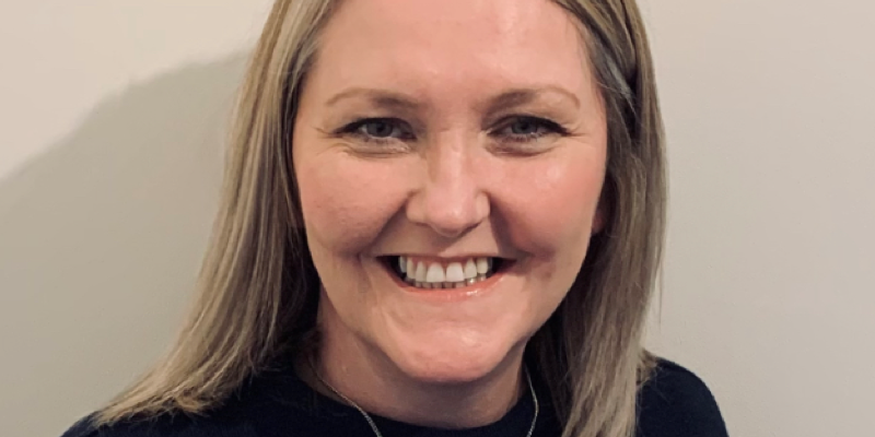 New head of sales appointed at Podcast Radio