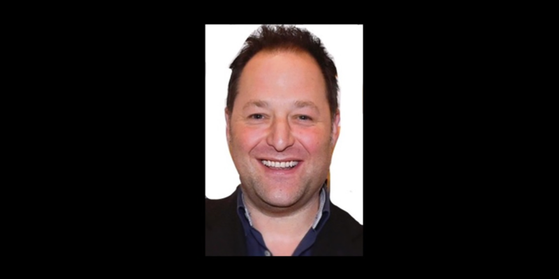 Leo Green to launch new online radio platform