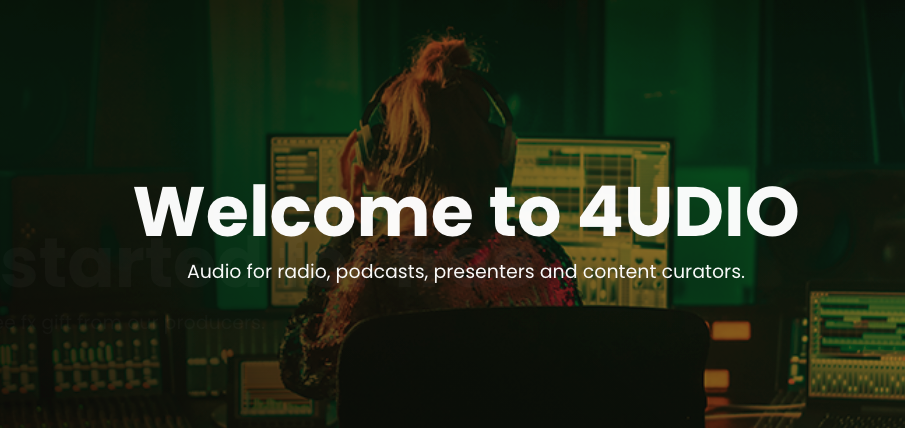 4ud.io launches imaging service for producers