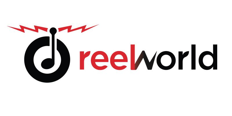 ReelWorld creates new sound for NPO Radio 2